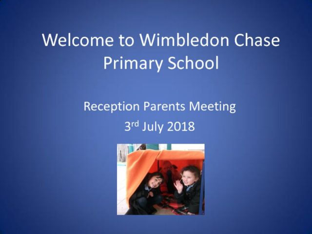 thumbnail of new reception welcome presentation 1