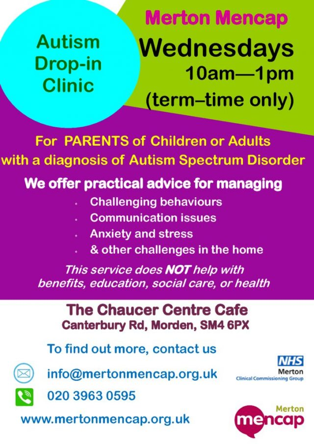 thumbnail of Parent-Drop-In-Clinic-flyer-02.08.19