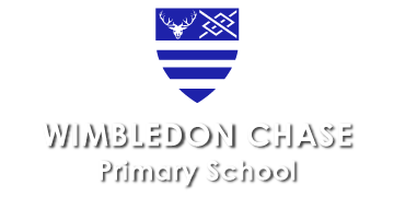 Wimbledon-Chase-Logo2