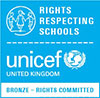https://www.wimbledonchaseschool.co.uk/wp-content/uploads/2021/09/Bronze-logo-2.jpg