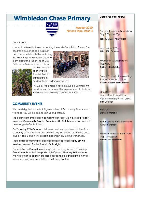 Newsletter-Autumn-Issue-3-October-1-thumbnail