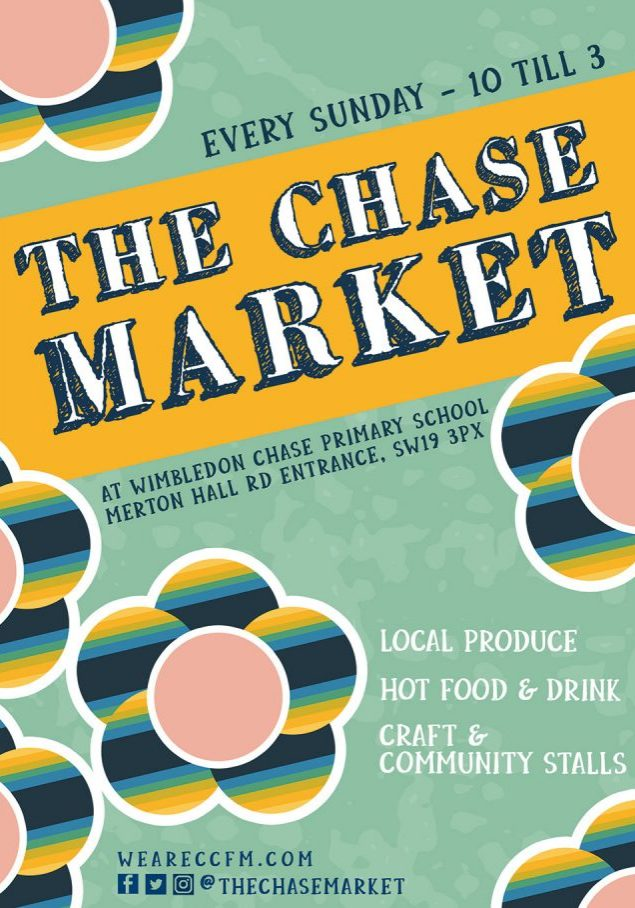 THE-CHASE-MARKET-POSTER-OCT-2019