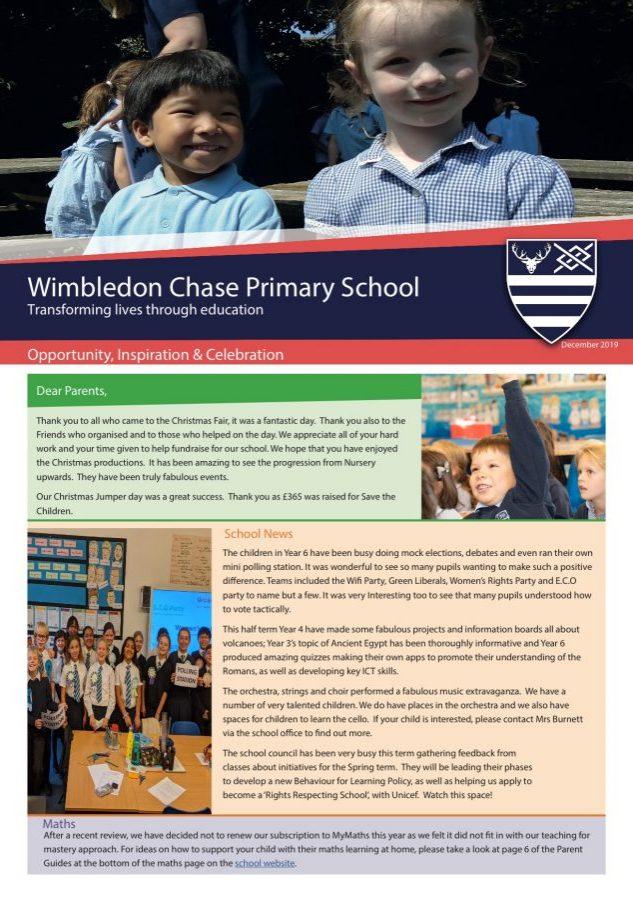 WCPS-Newsletter-Dec-2019