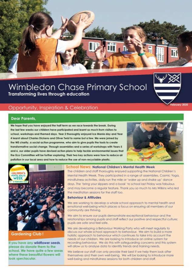 WCPS-Newsletter-february