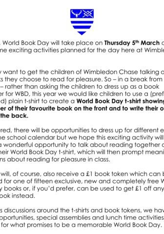 World-book-day-flyer-for-parents-14022020